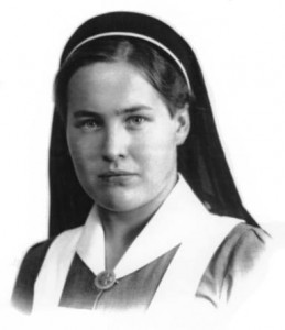 Zuster Hummel