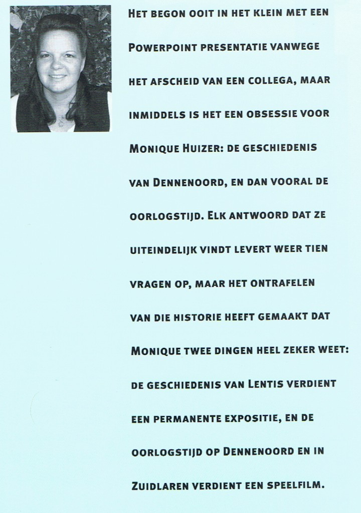 April 2011 - Monique Huizer.02