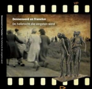 Dennenoord en Franeker