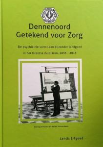 Dennenoord_Getekend_voor_Zorg