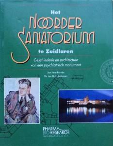 Noorder_Sanatorium