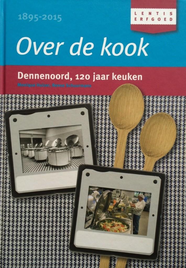 Over_de_kook