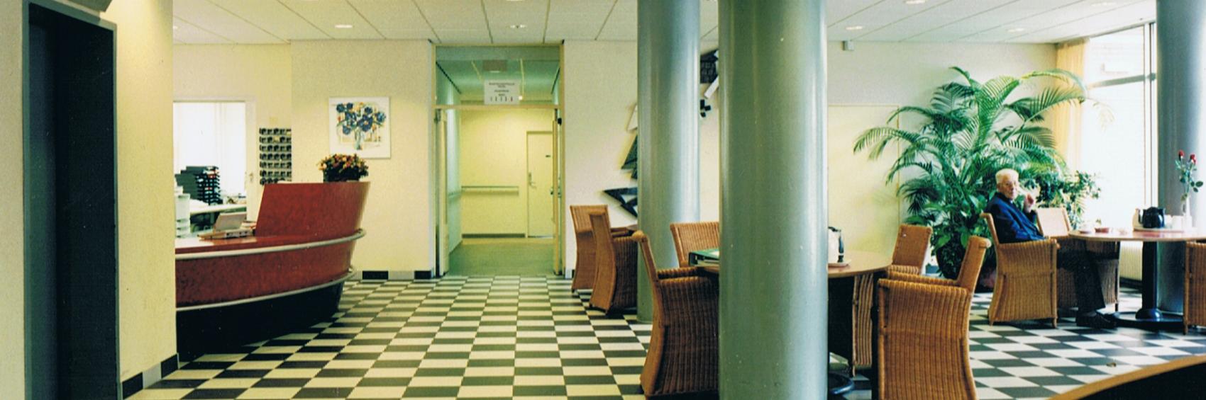 2000.02 - Bernlef