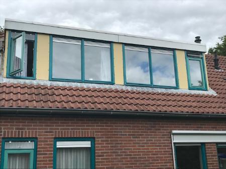 2019-07-19 - Akkerhoven 94