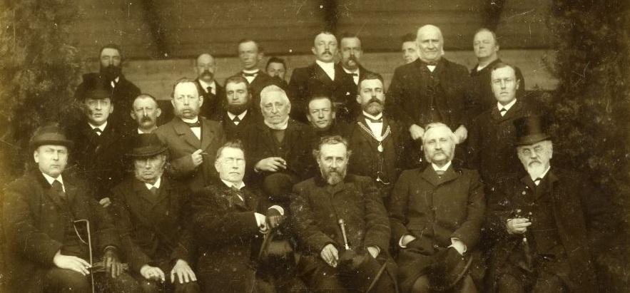 1895.00 Header