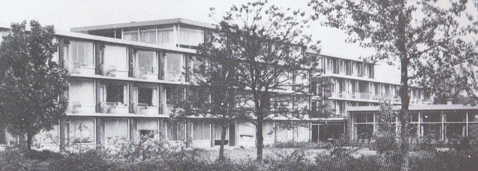 1983.00 - Heymanshuis