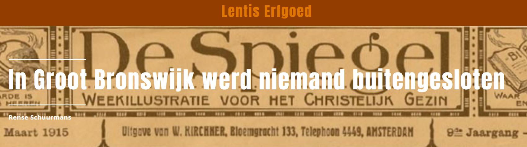 2019-1 - Fragment Lentis Magazine.1
