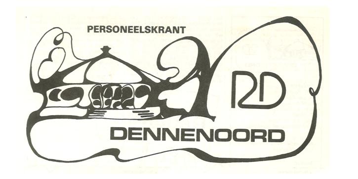 Header - Personeelskrant DNO